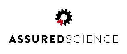 Assured Science Exchange